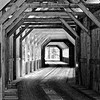 Bridge to Nostalgia