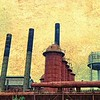 Sloss Furnace