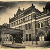 Union Station Montgomery