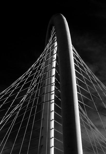 Barbara Hunt Hill Bridge