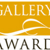 Klein Photo, Ltd. has been awared the Kodak Gallery Award for Photographic Excellence