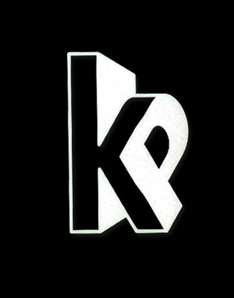 Klein Photo, Ltd. logo