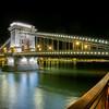 SVCC-07 Budapest