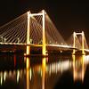 SVCC-08 Cable Bridge