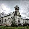 SVCC-16 Floyd Church