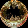 """St. Patty's""<br /> 3rd Place - Digital Projection<br /> Richard Castillo"
