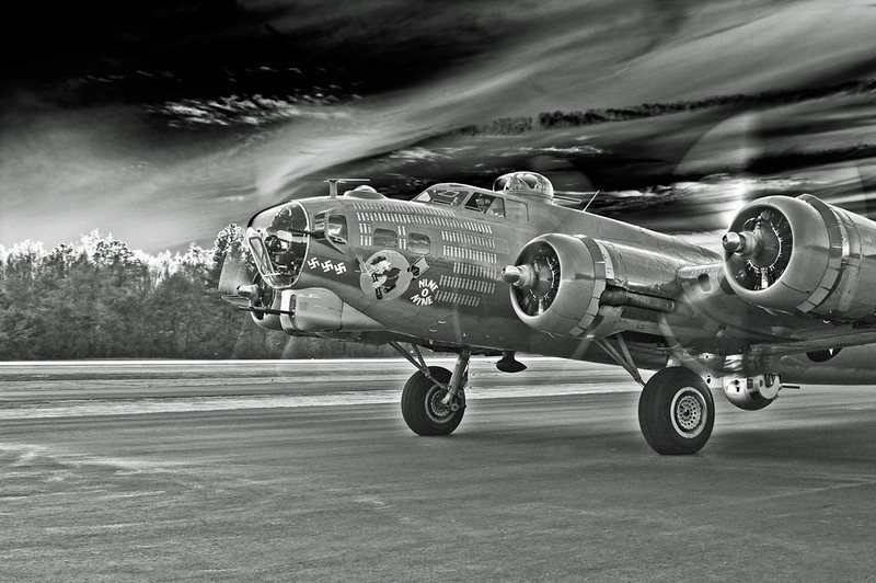 """B17-G""<br /> Honorable Mention - Digital Projection<br /> Don McQuaid"