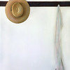 """Basin, Scarf & Hat""<br /> Honorable Mention - Projected Images<br /> Ken Boyd"