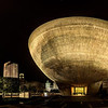 """The Albany Egg""<br /> 3rd Place - Digital Projection<br /> Steve Grunfeld"