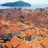 """Dubrovnik""<br /> Honorable Mention - Color Prints<br /> David Paden"