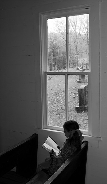 """""""Innocence Of Youth""""<br /> 2nd Place - Black & White Prints<br /> Graham Bostic"""