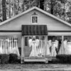 """Carriage House""<br /> Honorable Mention - Digital Projection<br /> Ken Boyd"