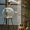 Mr. Edison's Lab