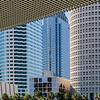 Tampa Building