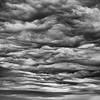 Asheville Ridge Clouds