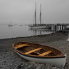 Port Townsend Boat