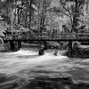 Robert Jamison Mill