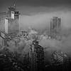 Ground Level Fog