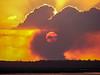 Fernandina Sunset