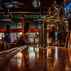 Big River Bar