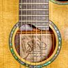 Sand Guitar