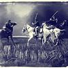 Battle of Decatur