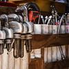 Plumber's Tools