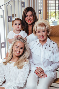 Ashleigh and Family 0005