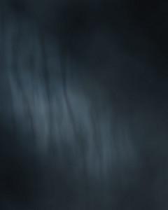 Blue Noir
