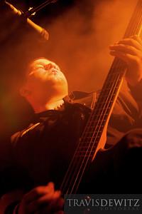 Elements - Rock Fest