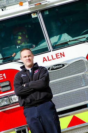 Allen (135)