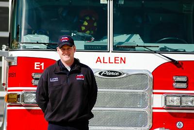 Allen (143)