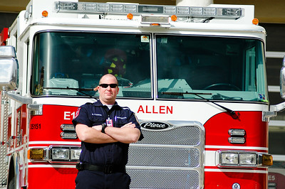 Allen (130)