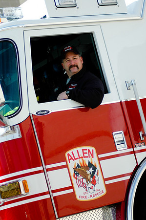 Allen (162)