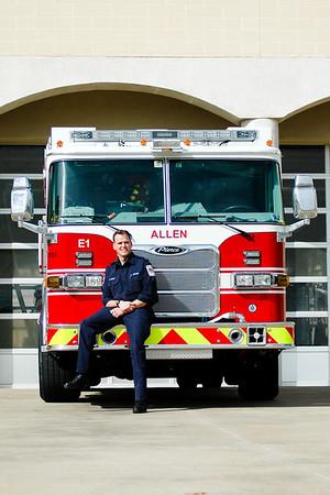 Allen (124)