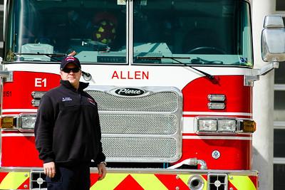 Allen (153)