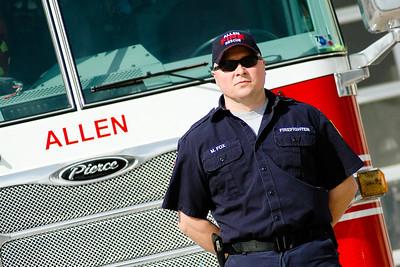 Allen (140)