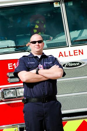 Allen (129)