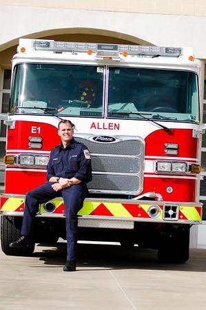Allen (123)
