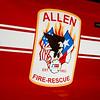Allen (104)