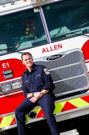 Allen (126)