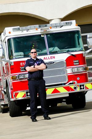 Allen (127)