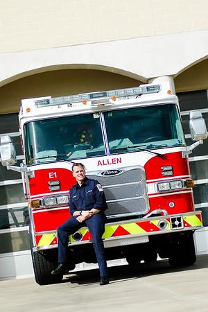 Allen (125)