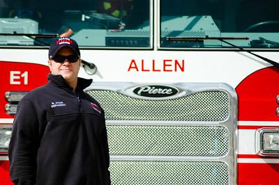 Allen (154)