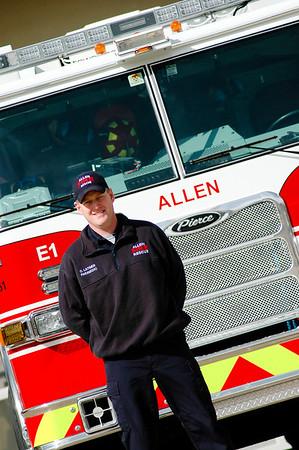 Allen (144)