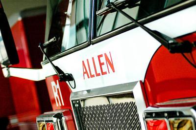 Allen (202)