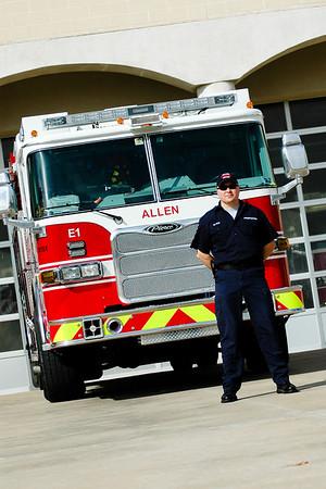 Allen (138)