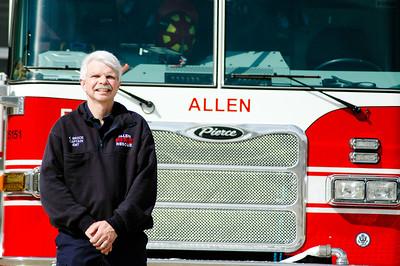 Allen (152)