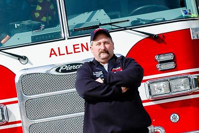 Allen (122)