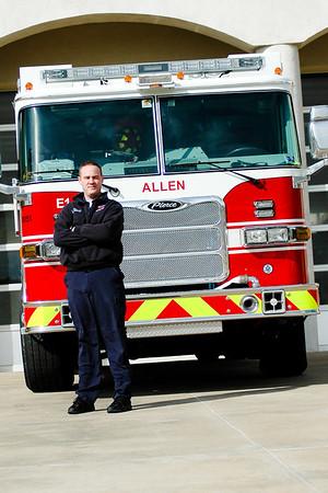 Allen (133)